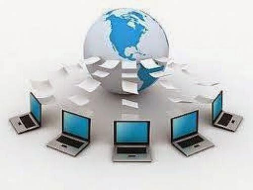 Cara Mudah Memasarkan Bisnis di Internet