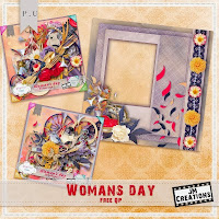 http://jmcretions.blogspot.com/2014/03/womans-day.html
