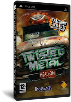 Twisted20Metal20On-Head.png