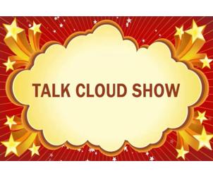 Talk Cloud Show | EMS com Michel Jatobá