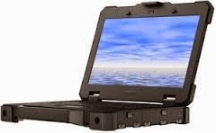 Dell Latitude 14 Rugged Extreme 7404 Drivers For Windows 7/8.1 (32/64bit)