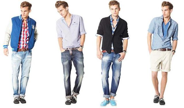 http://www.clarastevent.com/2015/08/mens-fashion-clothing-basic-tips-for.html