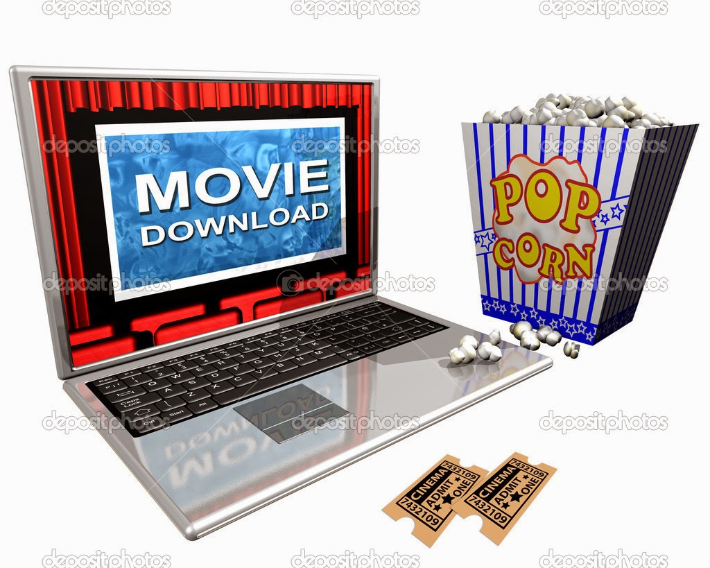 Moviescrib com