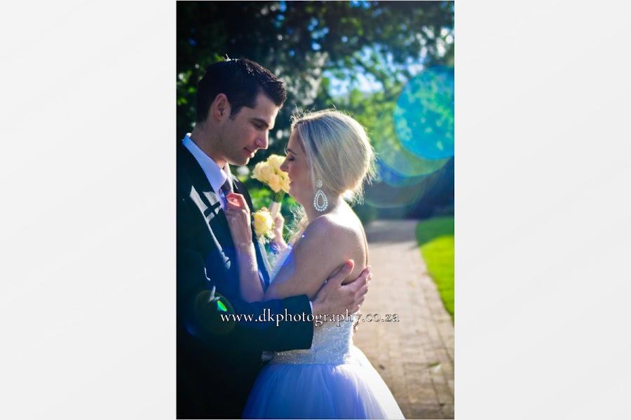 DK Photography Slideshow-2070 Tania & Josh's Wedding in Kirstenbosch Botanical Garden  Cape Town Wedding photographer