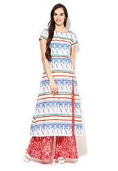 Baju india model terbaru trend busana masa kini