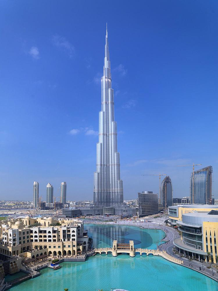 World 39 s all amazing things pictures images and wallpapers Dubai buildings