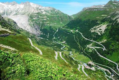 Passeando pela Suíça - 2012 Grimsel_pass_suica