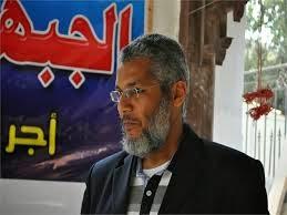 الجبهة الموحدة للمعلمين : الوزارة الحالية فشلت في إيجاد حلول لمشاكل التعليم في مصر