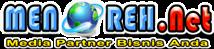 MENOREH.Net - Media Partner Bisnis