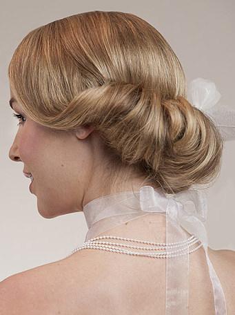 novias+2013+peinados