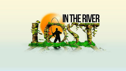 SERIE LOST IN THE RIVER