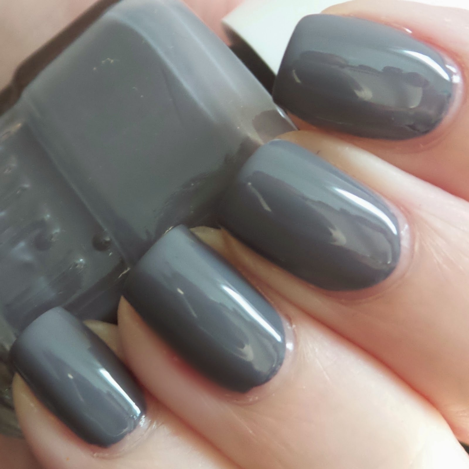 Opi winter nail colors 2015 | Nail Art and Tattoo Design Ideas for ...