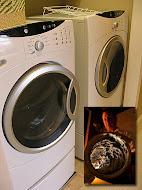 Appliance Related Hazards