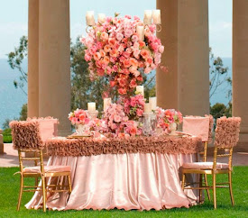 Event Plus Flower