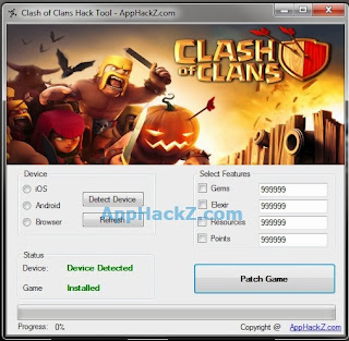 Clash Of Clan Mod Apk Zippy Share  Best Apps for Android