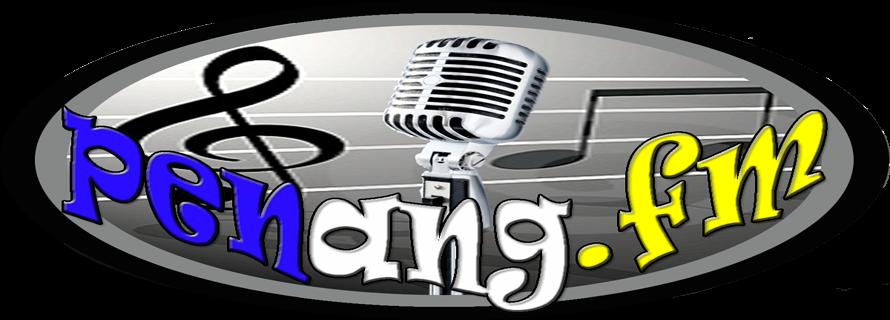 Penang FM