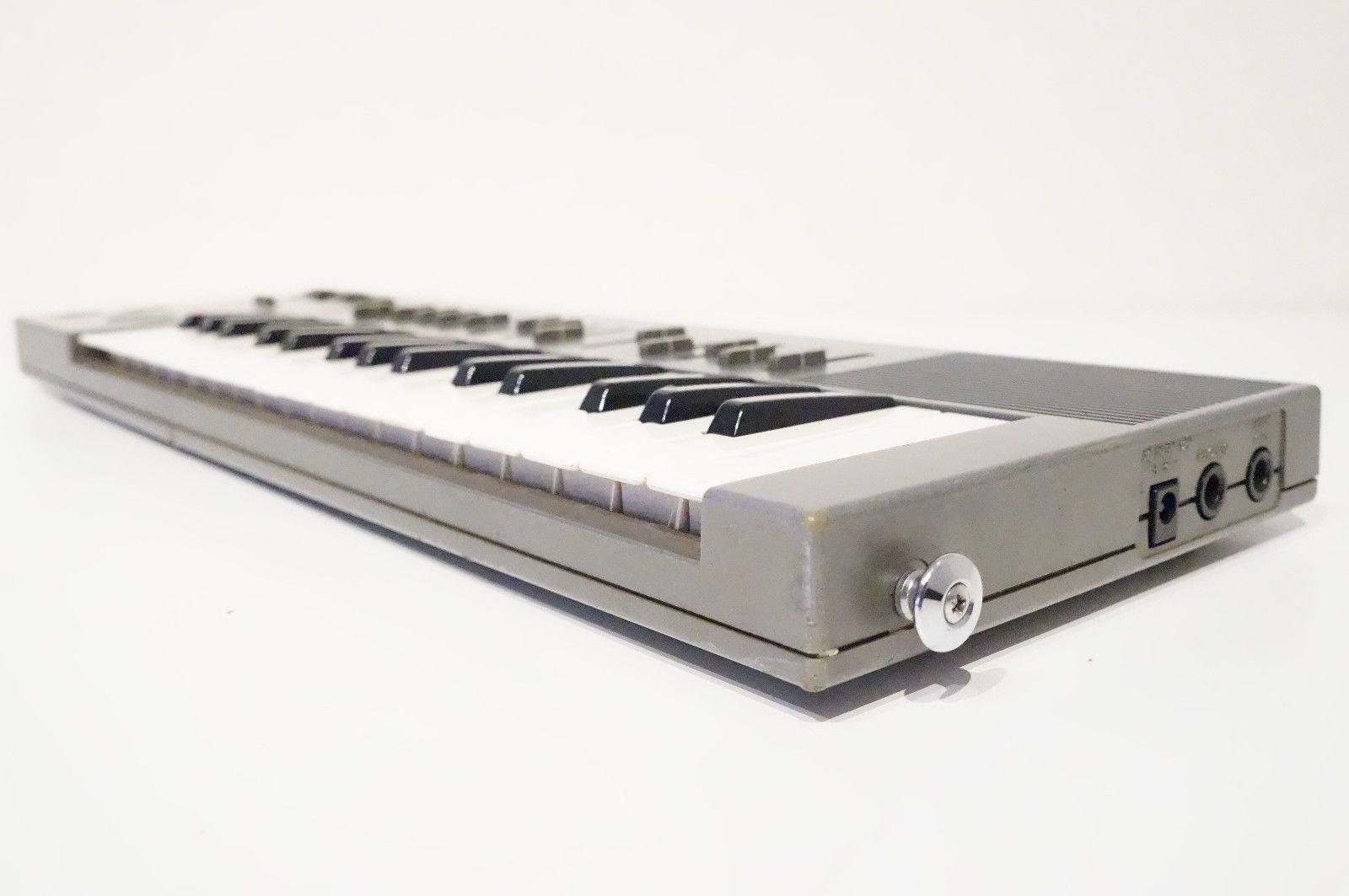 Yamaha Fgm
