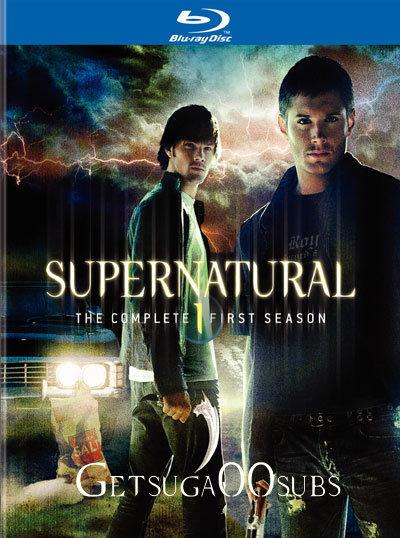 http://getsuga00subs.blogspot.com/2013/05/supernatural-t01-e01-br-dual-latino.html