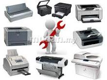 Printerservicecenter
