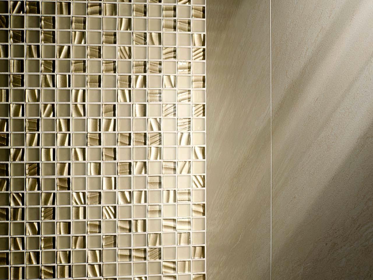 Spain Ceramic Tiles Company Tile Design Ideas