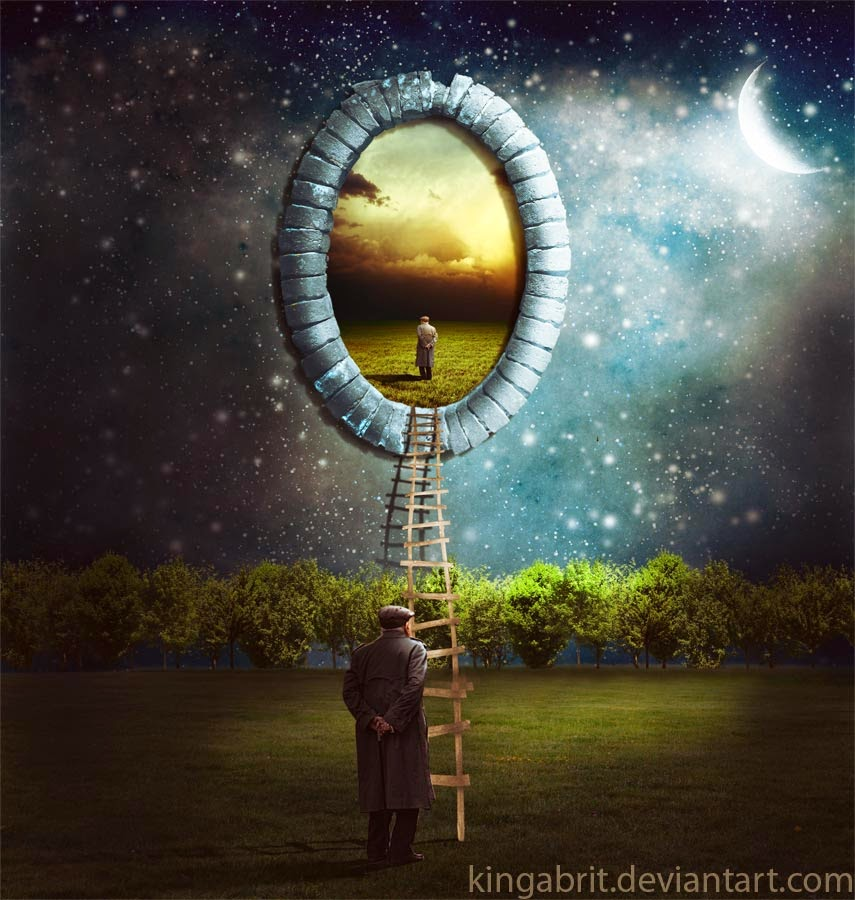 02-Desire-Kinga-Britschgi-urreal-Fantasies-in-Artistic-Creations-www-designstack-co