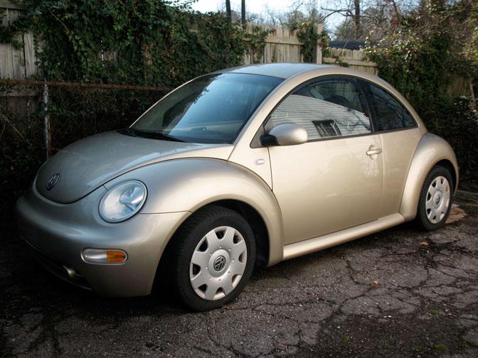 volkswagen-beetle-for-sale.jpg