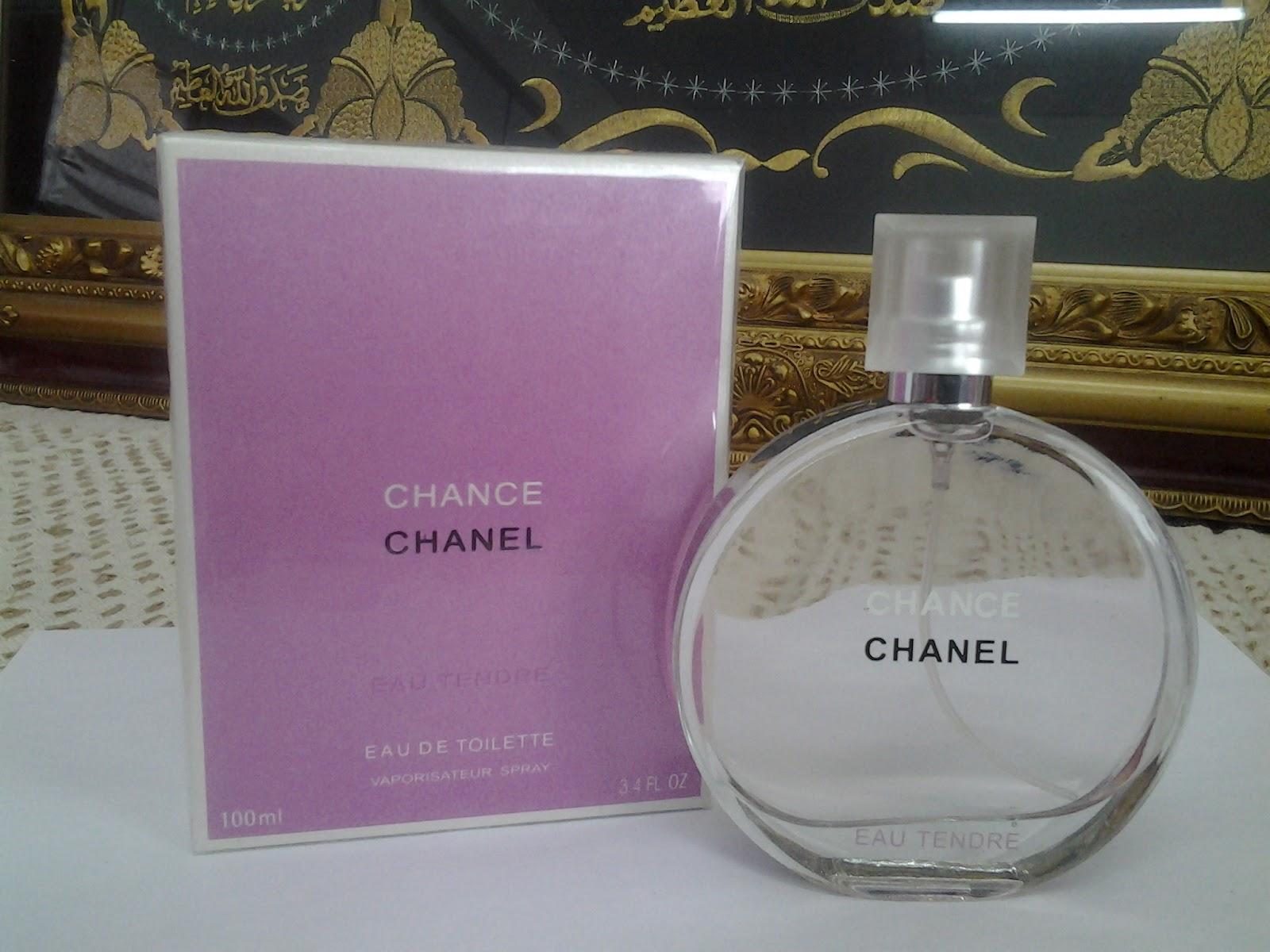 http://1.bp.blogspot.com/-HGYQi2IyjBE/UCxXlWs5tVI/AAAAAAAAAiQ/4_o6NHyopYQ/s1600/CNL-11+-+CHANEL+CHANCE+TENDRE.jpg