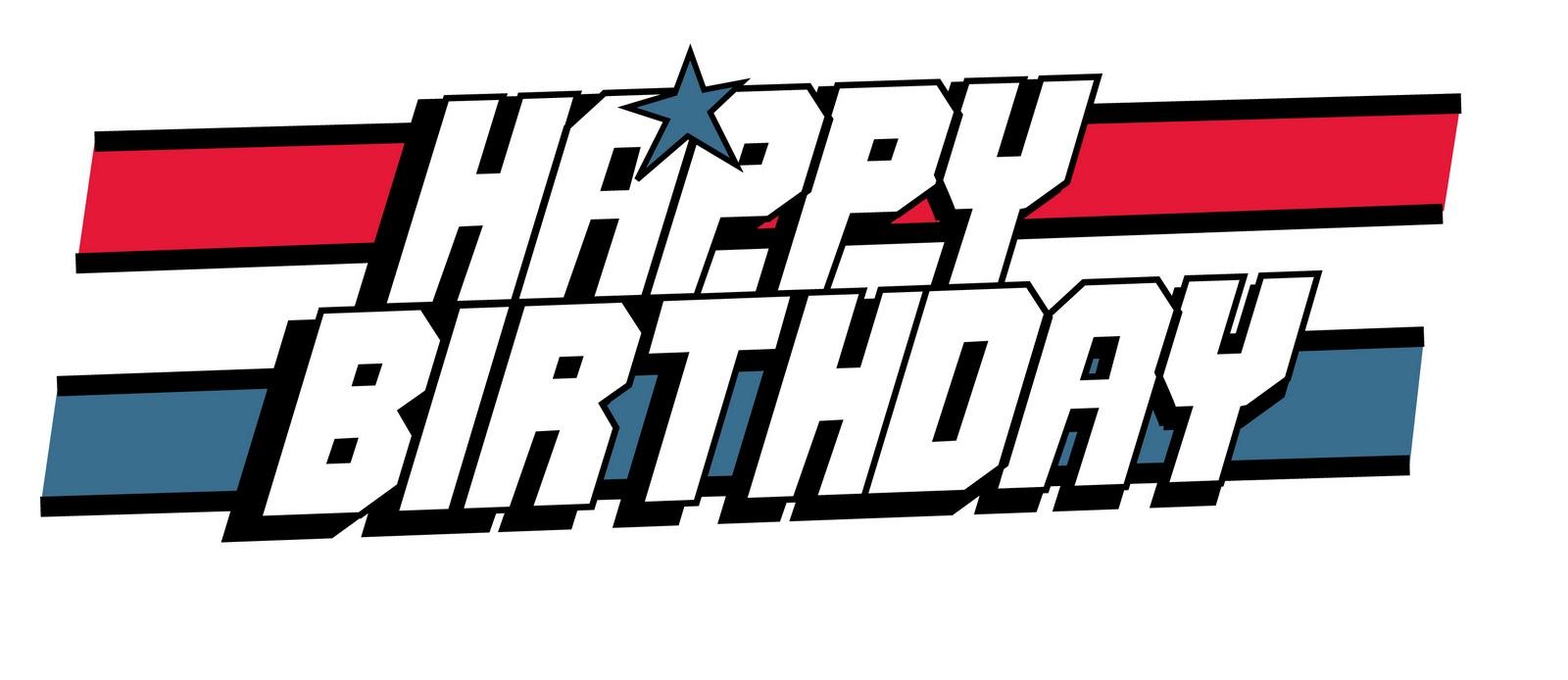 Happy Birthday Mike Cake
