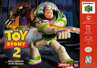 Toy Story 2 download
