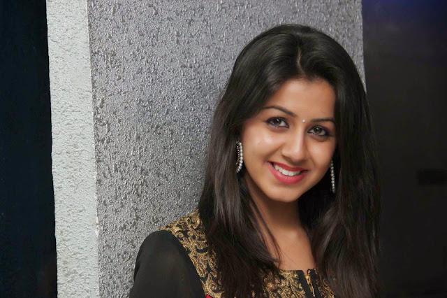 Nikki Galrani actress navel photos