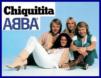 ABBA - LOVELIGHT LYRICS