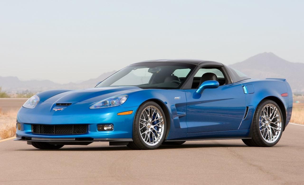 ... Zr1 Wallpapers Download Free Wallpapers in HD for your Desktop