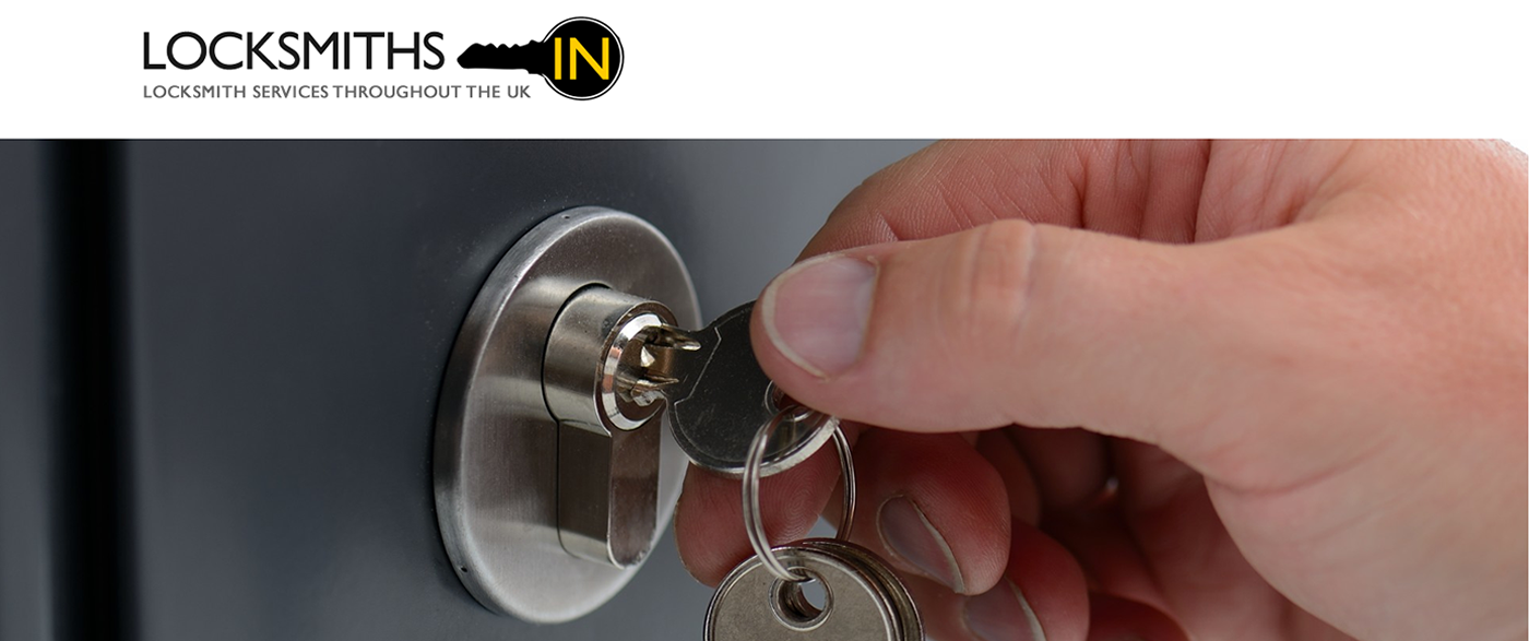 24hr Locksmiths In