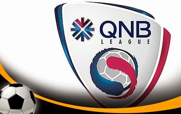 Klasemen Sementara Liga Indonesia QNB League (ISL) 2015