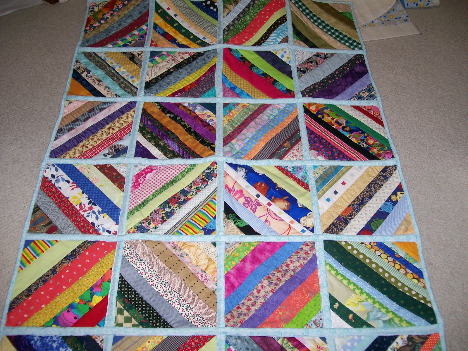 Oz Comfort Quilts - Flood and Earthquake Relief Quilts : oz quilts - Adamdwight.com