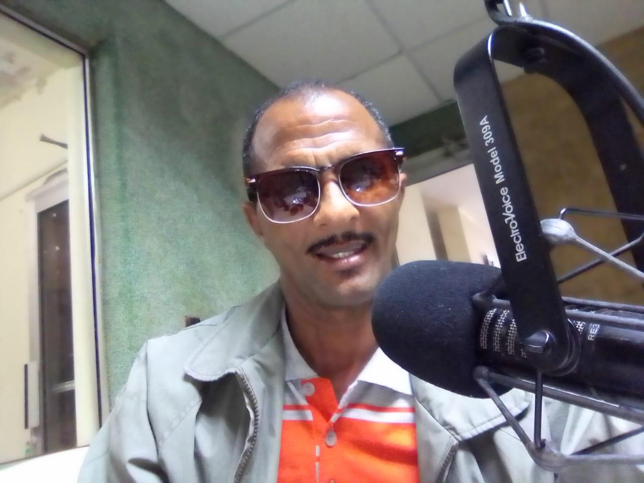 TOCA LA FOTO ENTRA A BAHIA FM