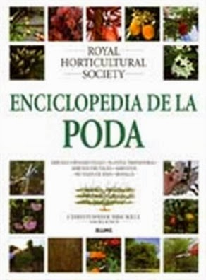 Enciclopedia de la poda brickell joyce pdf descargar for Enciclopedia de cocina pdf