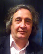 Adrian BUBA