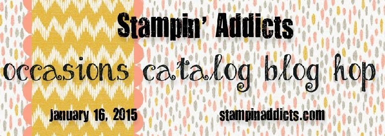 http://www.stampinaddicts.com/forums/general-stampin-talk/9555-occasions-catalog-hop-january-16-2015-a.html