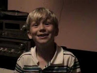 Zachary Auger1