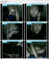 Ngentot Skype 2
