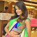 Anukruthi Glam pics in half saree-mini-thumb-13
