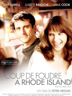 Coup de foudre rhode island en streaming - En coup de vamp streaming ...