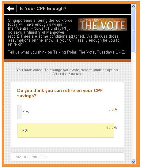 TP-%20Is%20your%20CPF%20enough-%20@poll%20ended.JPG