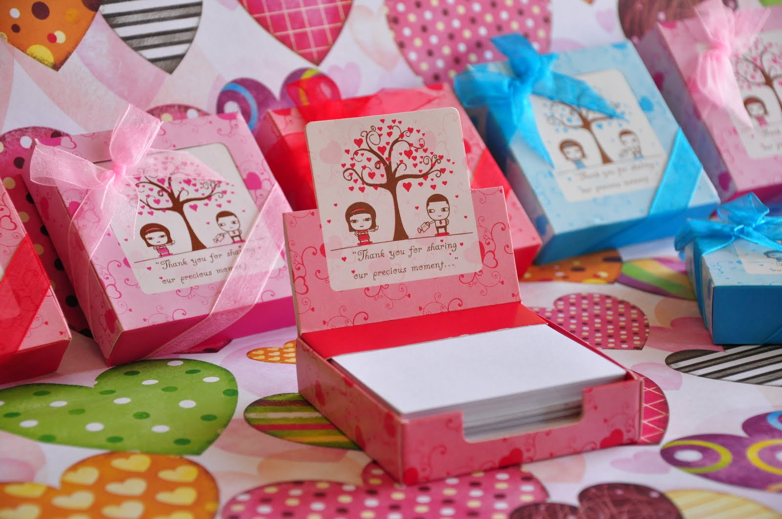 FavorArt, wedding favor and gifts in malaysia: WED1063 You & Me ...
