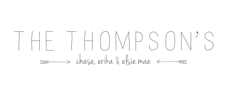 THOMPSON