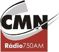 Rádio CMN Jovem Pan AM de Ribeirão Preto ao vivo