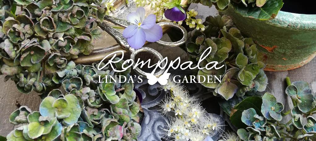 Romppala - Linda's Home & Garden