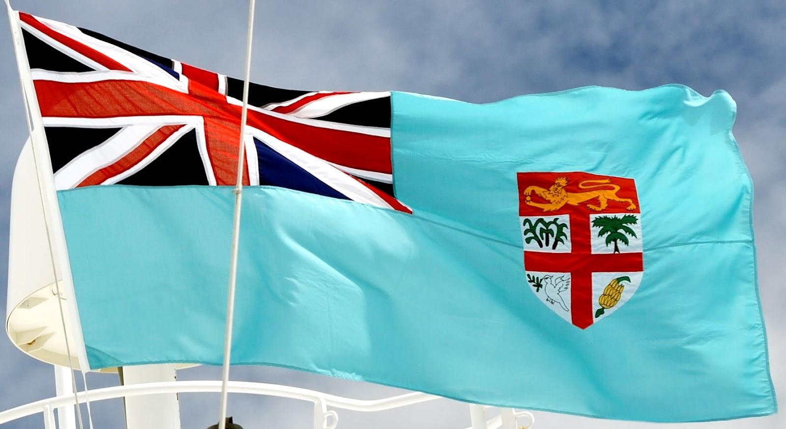 http://1.bp.blogspot.com/-HGoRz56D92o/ULQM-XizQ3I/AAAAAAAAEP4/YyGVMKWZ7fw/s1600/Flag+of+Fiji+Fijian+national+flag+(1).jpg