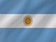 🇦🇷 Argentine